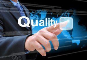 quality-management