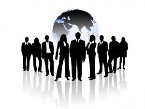 Manpower-recruitment-agency