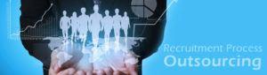recruitment-process-scenario