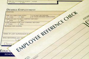 employment-background