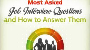 job-interview-question