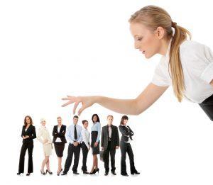 choosing-recruitment-agency