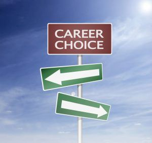 choose-career