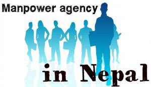 manpower-agency-nepal