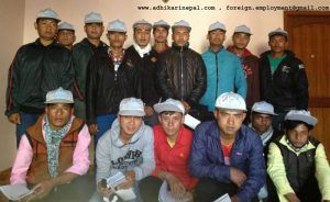 quality-manpower-supply-nepal
