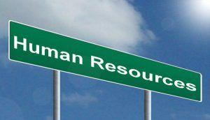 human-resource