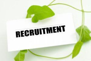 identifying-right-recruitment-agency