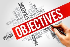 our-objectives