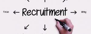 nepal-recruitment-agency