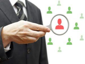 recruiting-nepalese-manpower
