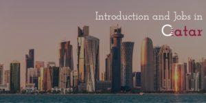 employment-in-qatar