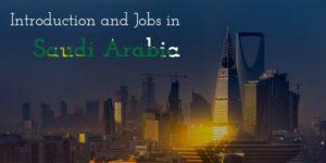 employment-in-saudi-arabia