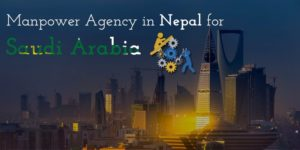 manpower-agency-in-nepal